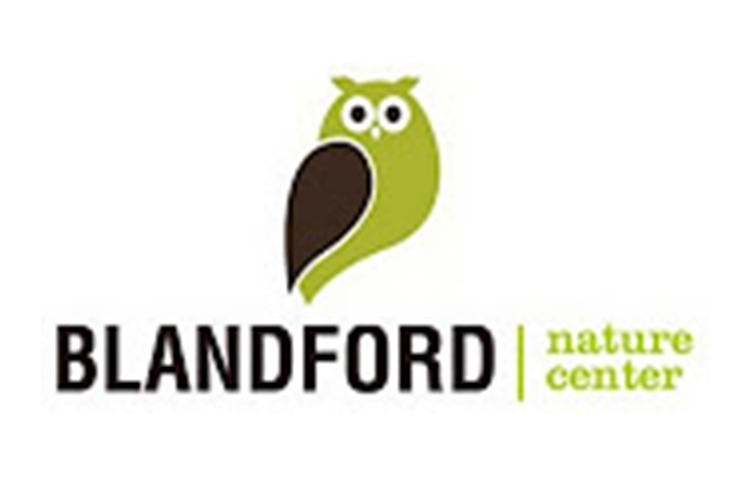 Blandford Nature Center School